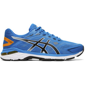 asics GT-2000 7 Shoes Men directoire blue/black